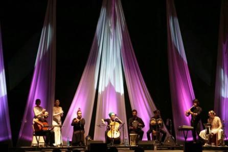 Paco Costa-Flamenco Temple-Tu frontera-flamenco pop-Alejandro sanz-Pablo Alboran-cantautor