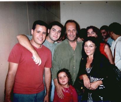 Paco Costa Tu frontera-Paco de Lucía-flamenco pop